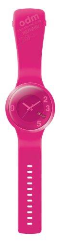 odm-dd127-03-orologio-unisex
