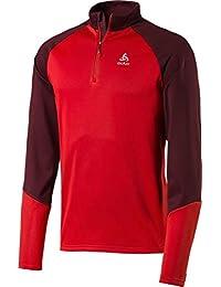Suchergebnis auf Amazon.de für  Herren Ski-Funktionsshirt  Bekleidung 56416688d6