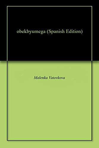 obekbyumega por Malenka  Vatovkova