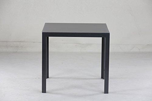 mandalika-garden-hochwertiger-aluminium-gartentisch-luna-anthrazit-mit-riffleglas-80-x-80-cm-2