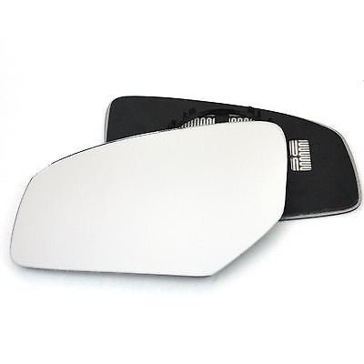 for-honda-civic-2012-2016-passenger-left-hand-side-wing-door-mirror-convex-glass-heated-with-backing