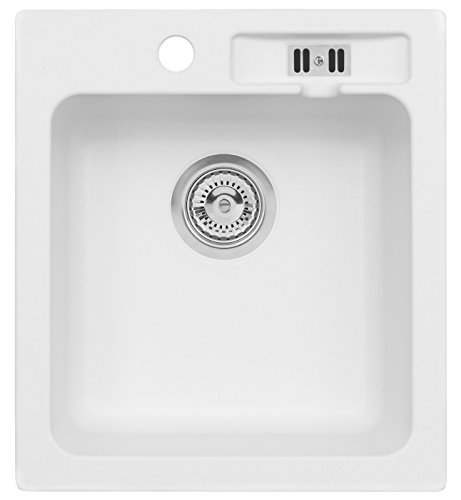 axis-kitchen-granitspule-malibu-20-kuchenspule-einbauspule-45er-spulbecken-farbe-weiss-inkl-siphon-s