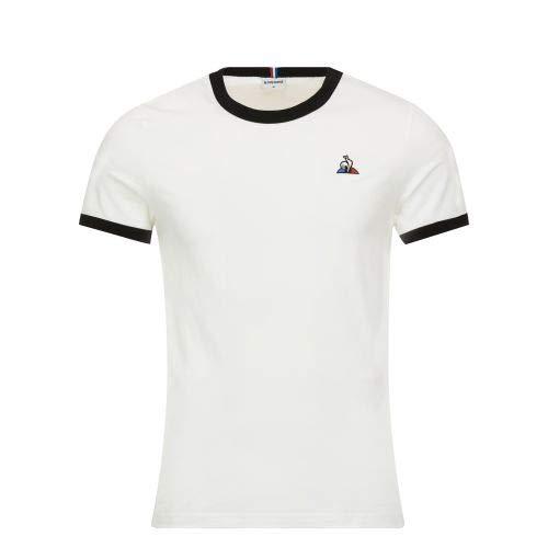 Le Coq Sportif T-Shirt Tee SS N4-1820694