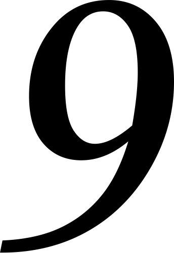 selbstklebende-hausnummer-9-schwarz-10-cm-hoch-kleben-statt-bohren-aufkleber-fur-den-aussenbereich-z