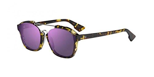 christian-dior-dior-abstract-geometriques-acetate-homme-spotted-havana-violet-mirrortvz-9z-58-17-145