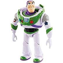 Disney Toy Story 4 Figura con voces y sonidos Buzz Lightyear cd160b4e179