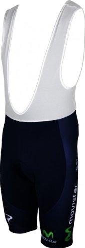 nalini-mens-bib-shorts-movistar-small