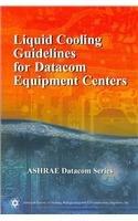 liquid-cooling-guidelines-for-datacom-equipment-centers