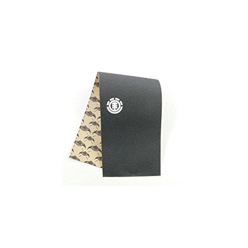 skateboard-grip-tape-element-icon-griptape
