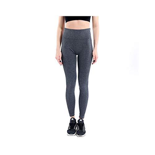 aoliaoyudonggha Fashion Fitness Solid Color Slim Casual Leggings Women High Waist Elastic Clothing Womens Lace Bottom-capri-leggings