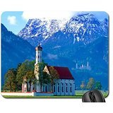 bavaria-germany-mouse-pad-mousepad-mountains-mouse-pad