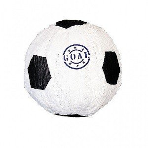 Piñata Pallone da calcio