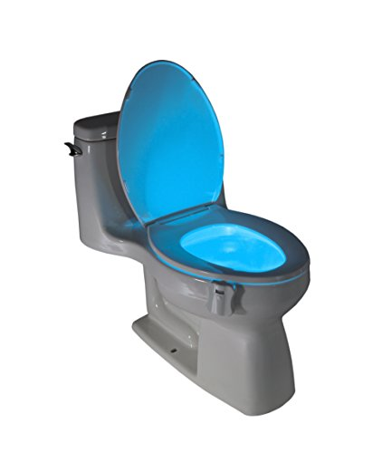 glowbowl-the-original-motion-activated-toilet-nightlight-fits-any-toilet