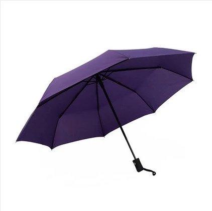 dunluluoyin-etiquette-violet-violet