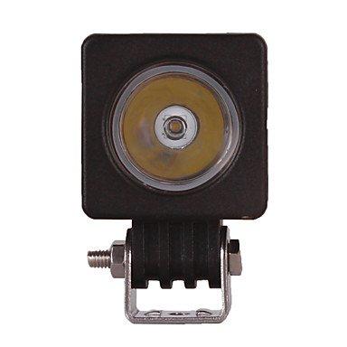 2pcs-10w-cree-led-spot-work-light-for-offroadtruck4x44wdoff-roadtractorbustankatvmotorcycle-vehicle-