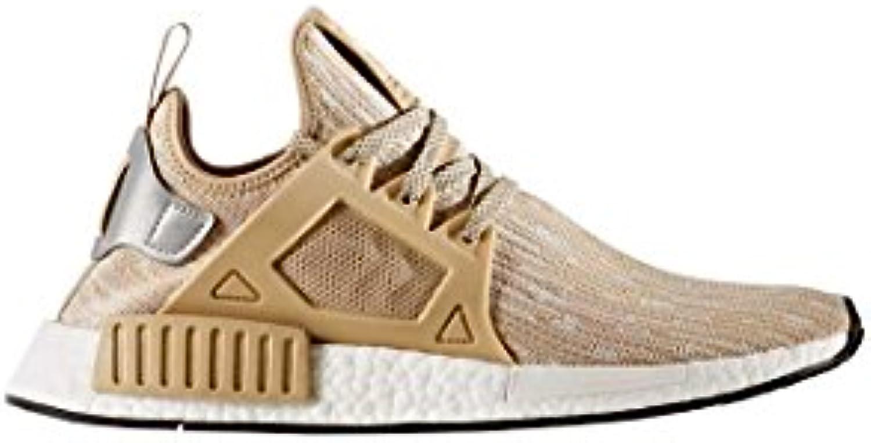 Adidas Sneaker NMD_XR1 S771954 Beige Schuhgröße:37 1/3
