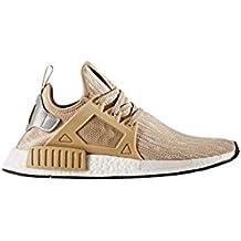 Suchergebnis auf für: adidas nmd xr1 Beige