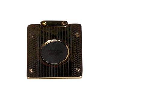 donatus-solingen-donatus-luxus-zigarren-guillotine-vergoldet-zigarrenschneider