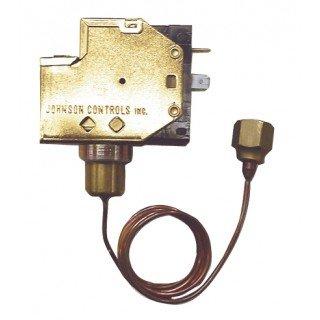 johnson-controls-druckwachter-fur-kuhlaggregat-p20ga-9550xc-p20ga-9550xc