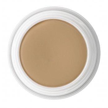 Malu Wilz Camouflage Cream, 03 (Camouflage-creme)