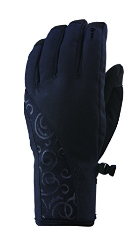 seirus-innovation-soundtouch-msslopescape-glove-black-large