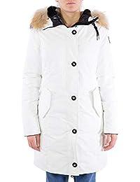 Amazon.it  Museum - Giacche e cappotti   Donna  Abbigliamento 332738baea53