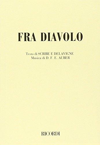 Fra Diavolo