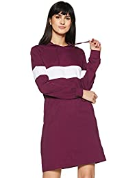 a194850b8a Miss Chase Women s Dresses Online  Buy Miss Chase Women s Dresses at ...