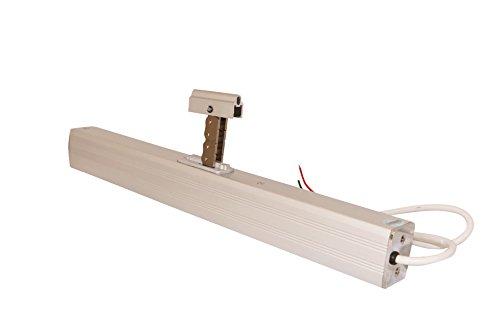chaine-unique-fenetre-automatique-entree-actionneur-pour-une-ventilation-naturelle-et-fumee-dc24-v-f