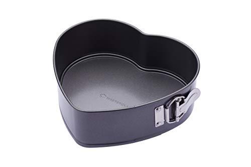 Autres Articles Pour Le Four Self-Conscious Masterclass Smart Ceramic 24 X 22cm Heavy-duty Stackable Square Baking Tin