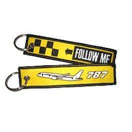 schlusselanhanger-follow-me-boeing-787-inkl-schlusselring