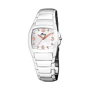 Reloj LOTUS 15614/9