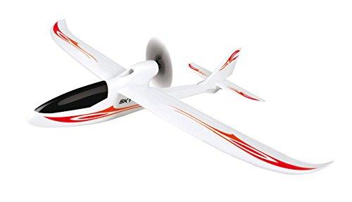 *Amewi 24001 – Luftfahrt – Sky Runner V2, 3-Kanal, 2.4 GHz, RTF*