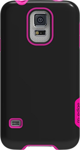 m-edge-echo-dual-layer-case-for-samsung-galaxy-s5-black-and-pink