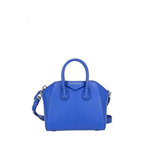 givenchy-mujer-bb05114012415-azul-cuero-bolso-de-mano