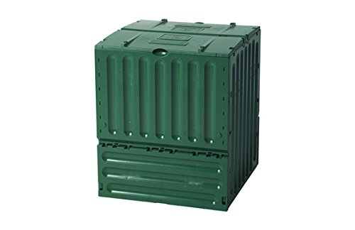 Eco King Komposter, 600L,