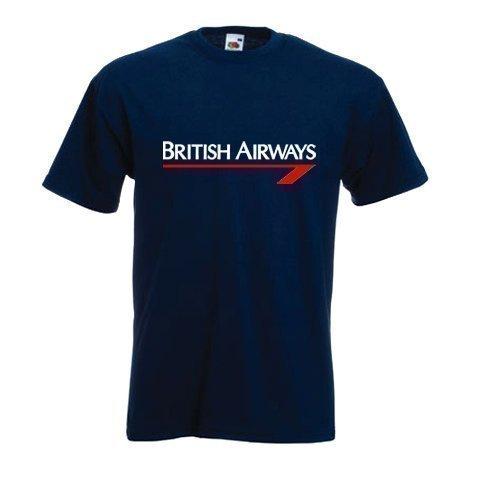 british-airways-old-logo-medium-navy-blue-standard-fit-t-shirt