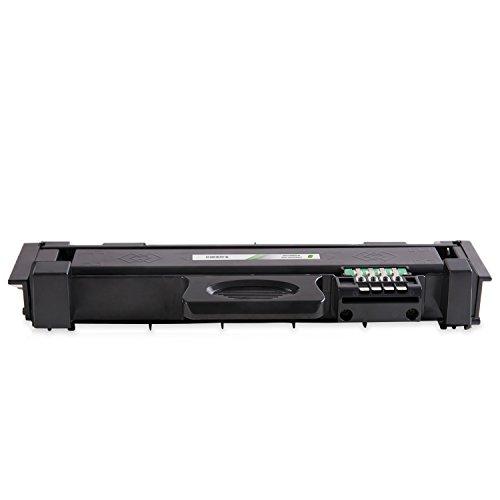 Kineco Toner für Samsung Xpress SL-M2675FN/XEC - 2