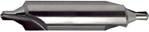 Formato 7611360500 – centraggio HSS DIN DIN DIN 333 B 5.00 MM60 120 gradi destra | Beautiful  | Modalità moderna  | Prestazioni Affidabili  709e71