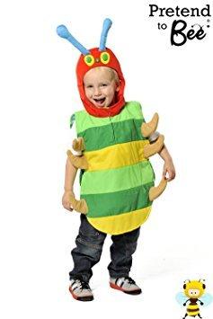 pretend-to-bee-caterpillar-tabard-3-7-years