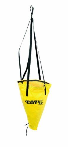 Quantum Drift Sack, mehrfarbig, 8524001 (Drift Bag)