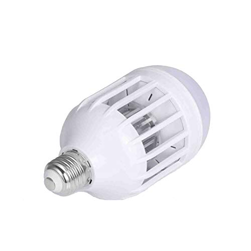 B-commerce LED Lamp E27 110V LED Bulb LED Bulb Actual Power 5W 7W 9W 12W 15W Cool White Lamp Lampada Led Bombillas