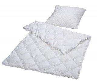 Inkontinenz Bett-Set Suprima