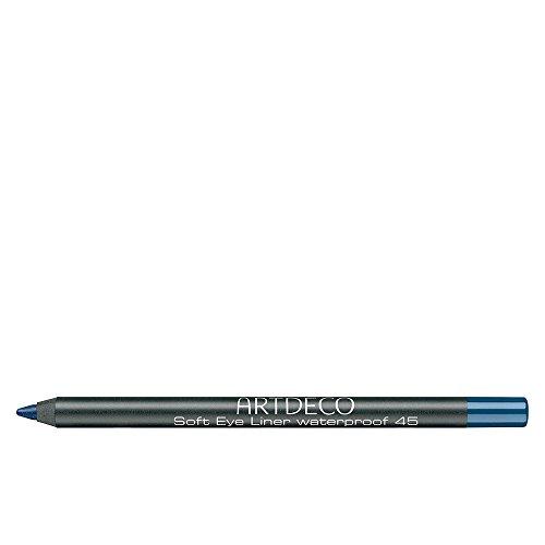 Artdeco 1180-21457 Crayon Contour Yeux Résistant à l'Eau 45 Cornflower Blue 1,2 g