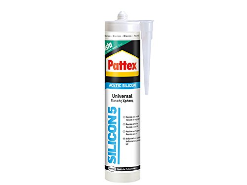 sigillante-pattex-silicon-5-bianco-art-1534266