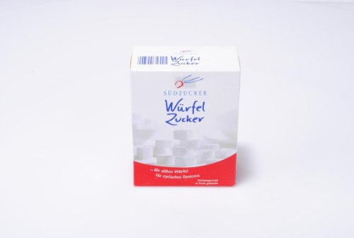sudzucker-wurfel-zucker-1-x-500-g