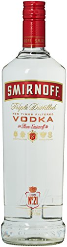 smirnoff-red-label-vodka-1-x-1-l