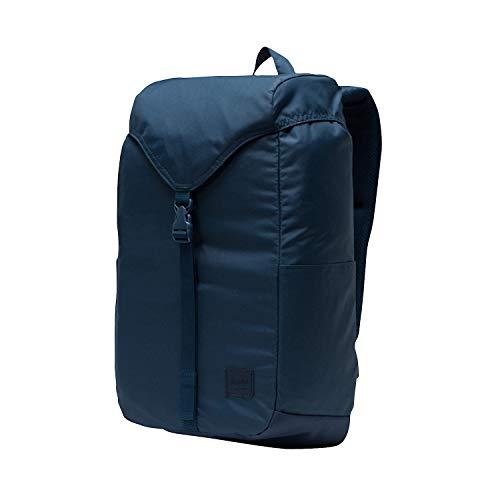 Herschel Thompson Light Backpack (Navy)