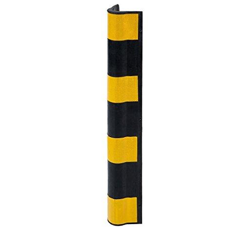 MZ291 - Anfahrschutz Wandschutz