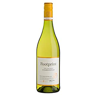 African-Pride-Wines-Footprint-Chardonnay-2015-3-x-075-l